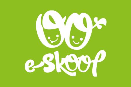 E-Skool_Thumb